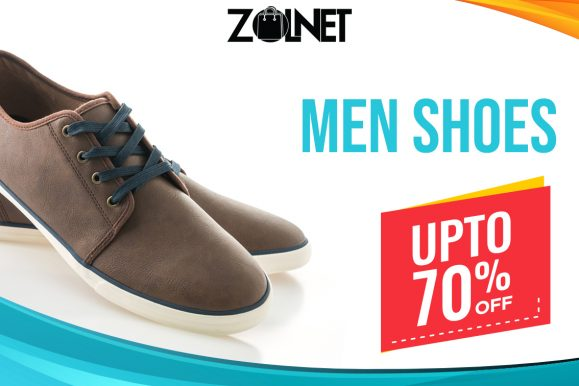 Top deals on Men shoes